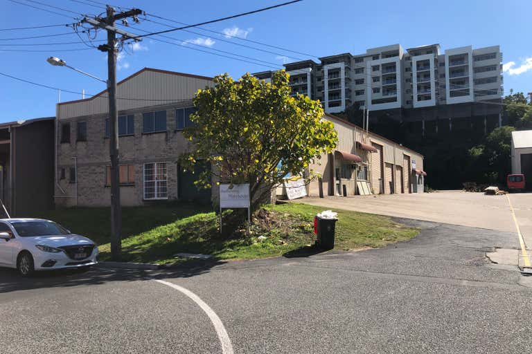 80 Lever Street Albion QLD 4010 - Image 1