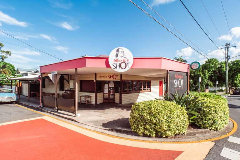 462 Montague Road West End QLD 4101 - Image 1