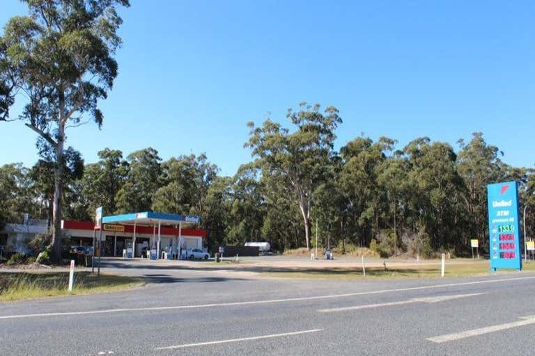 2910 Pacific Highway Mullaway NSW 2456 - Image 2