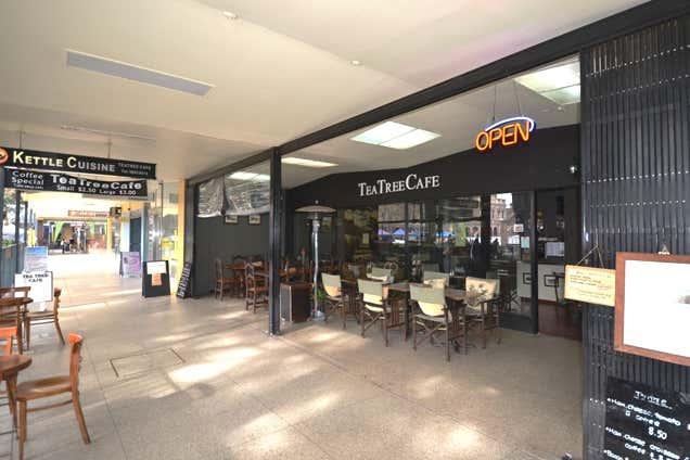4/181 Church Street Parramatta NSW 2150 - Image 1