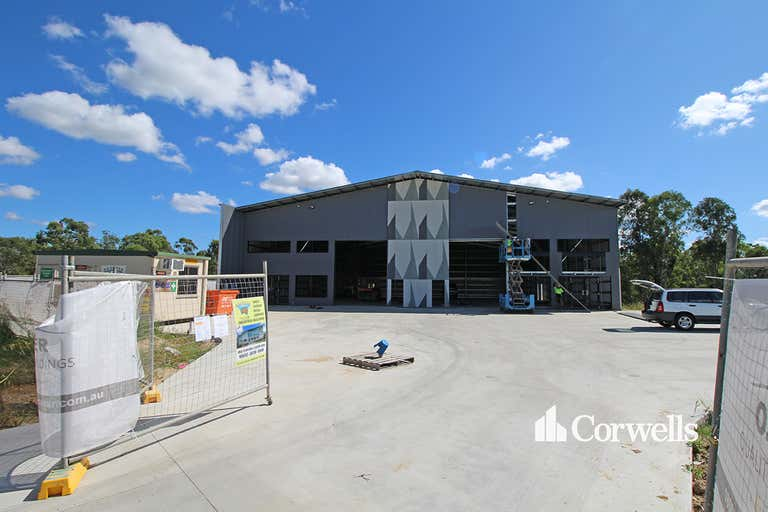 25 Cerina Circuit Jimboomba QLD 4280 - Image 2