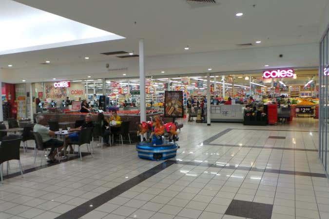 Northlakes Shopping Centre, 1 Links Road Marrara NT 0812 - Image 2