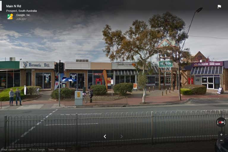 SEFTON PARK SHOPS, Shop SA2, 225-239 Main North Road Sefton Park SA 5083 - Image 2