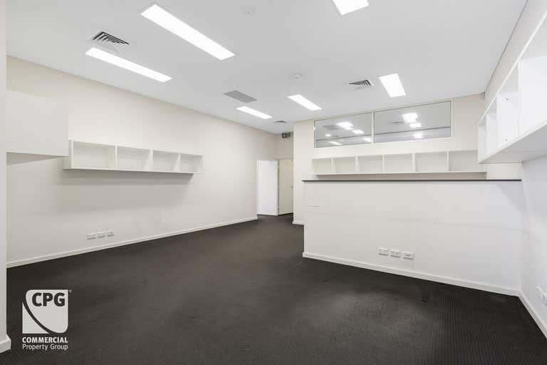 Shop 1/174 Belmore Road Riverwood NSW 2210 - Image 2