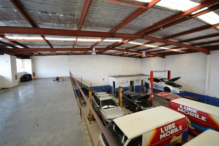 9 Downie Street Maryville NSW 2293 - Image 3