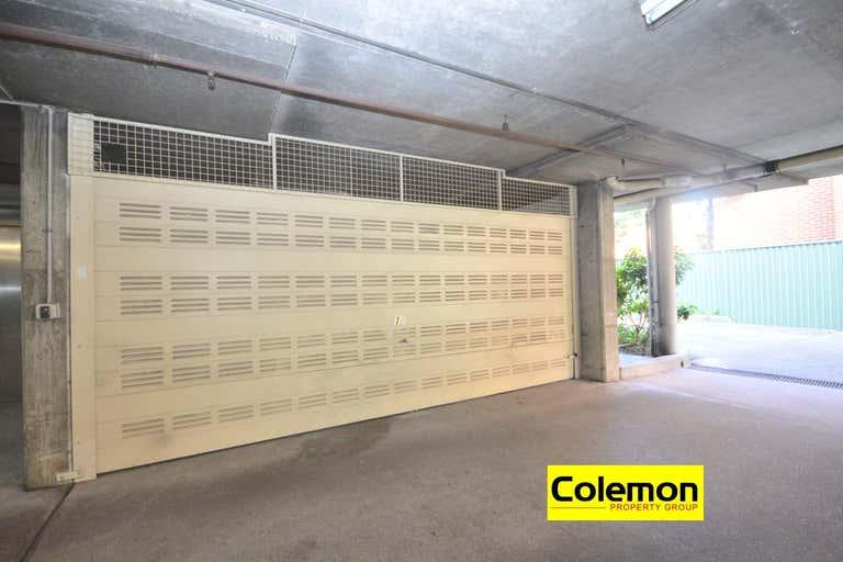 LEASED BY COLEMON SU 0430 714 612, Garage 1, 1-9  Livingstone Road Petersham NSW 2049 - Image 3