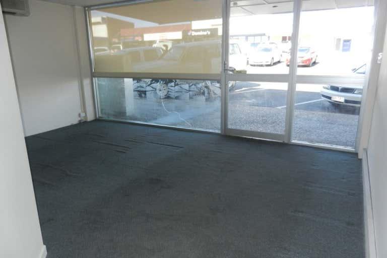 Shop 2 & 3, 9 Miles Street Mount Isa QLD 4825 - Image 3
