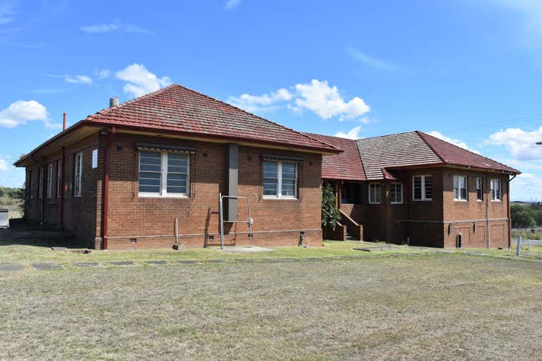 57 Tourle Street Mayfield North NSW 2304 - Image 2