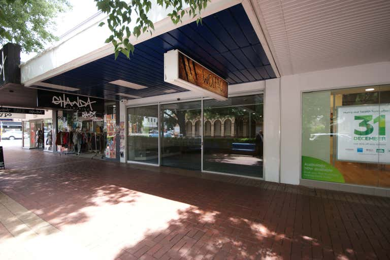 509 Dean Street Albury NSW 2640 - Image 1