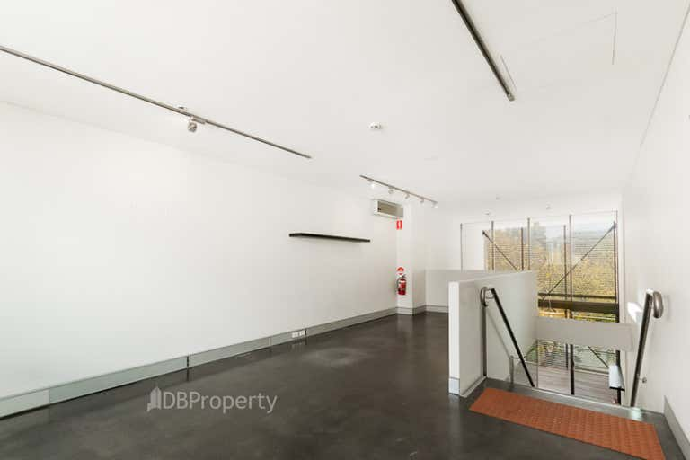 Whole Building, 3 Blackfriars Street Chippendale NSW 2008 - Image 3