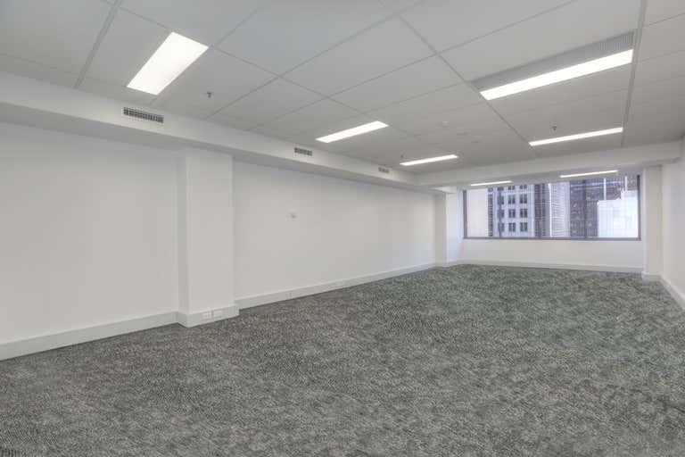 Suite 14.03, Level 14, 109 Pitt Street Sydney NSW 2000 - Image 4