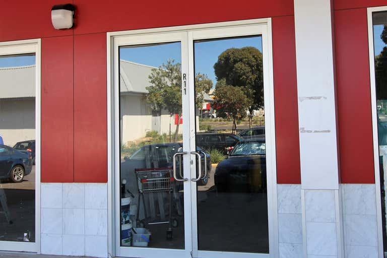 Shop R11 Carrum Downs Plaza Carrum Downs VIC 3201 - Image 1