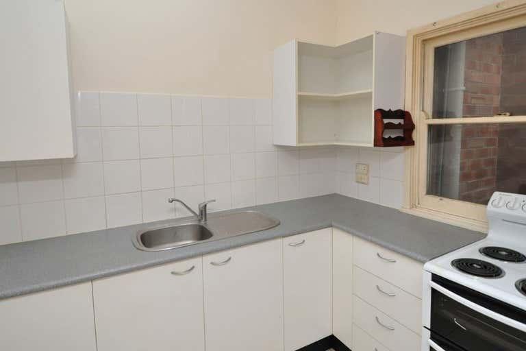 Suite 5, 344 Mann Street Gosford NSW 2250 - Image 3