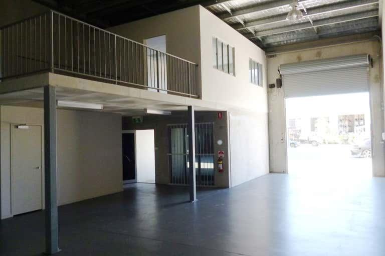 6/11 Exeter Way Caloundra West QLD 4551 - Image 3