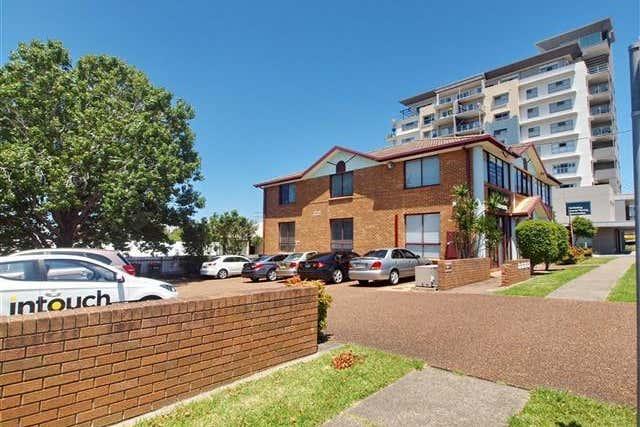 (Unit 3)/2 Smith Street Charlestown NSW 2290 - Image 2