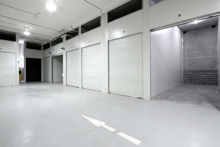 Storage Unit 42, 16 Meta Street Caringbah NSW 2229 - Image 3
