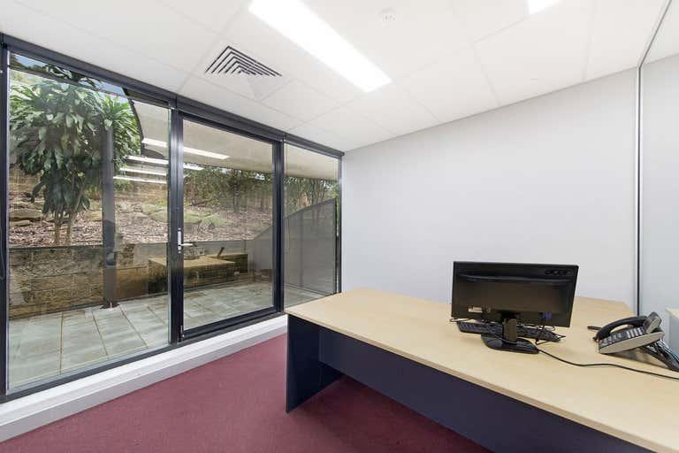 13/14 Narabang Way Belrose NSW 2085 - Image 4