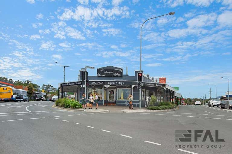 Whole Site, 15 Samford Road Alderley QLD 4051 - Image 3