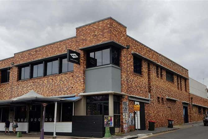 127B Boundary Street West End QLD 4101 - Image 2