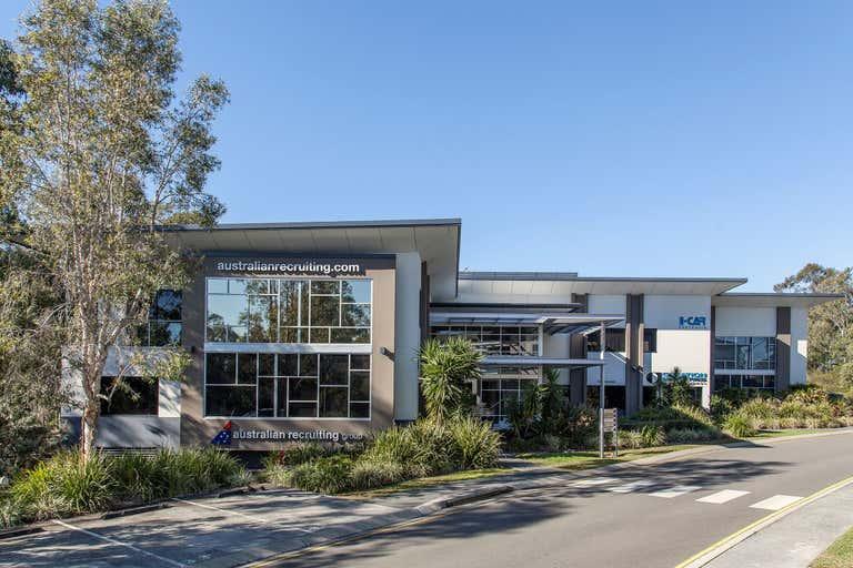 Freeway Office Park, 2728 Logan Road Eight Mile Plains QLD 4113 - Image 1