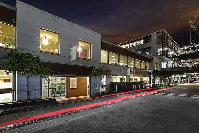 Level 1, 85 O'Riordan Street Alexandria NSW 2015 - Image 2