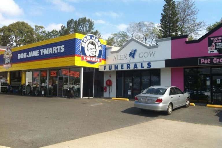 2/11-13 Grand Plaza Drive Browns Plains QLD 4118 - Image 1