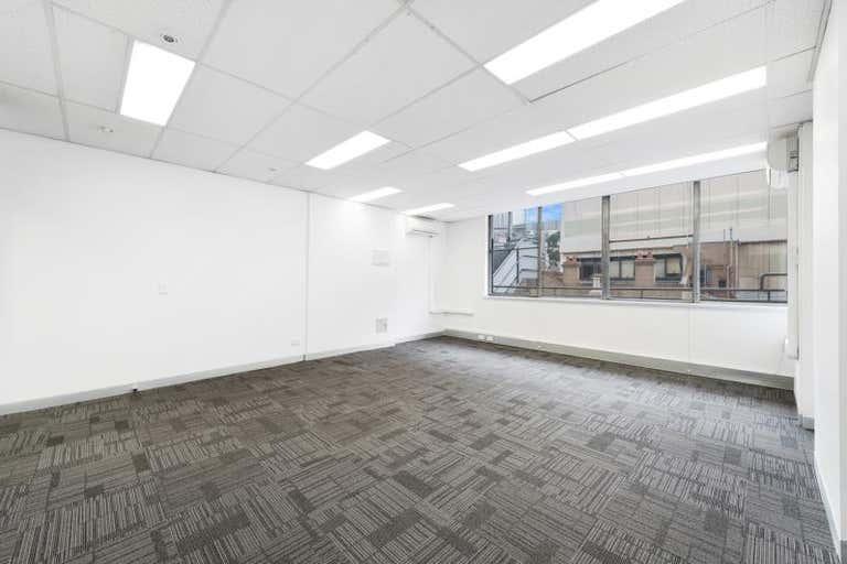 372 Albert Street East Melbourne VIC 3002 - Image 3