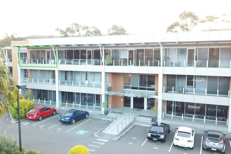 MVB, 39/90 Mona Vale Road Warriewood NSW 2102 - Image 2