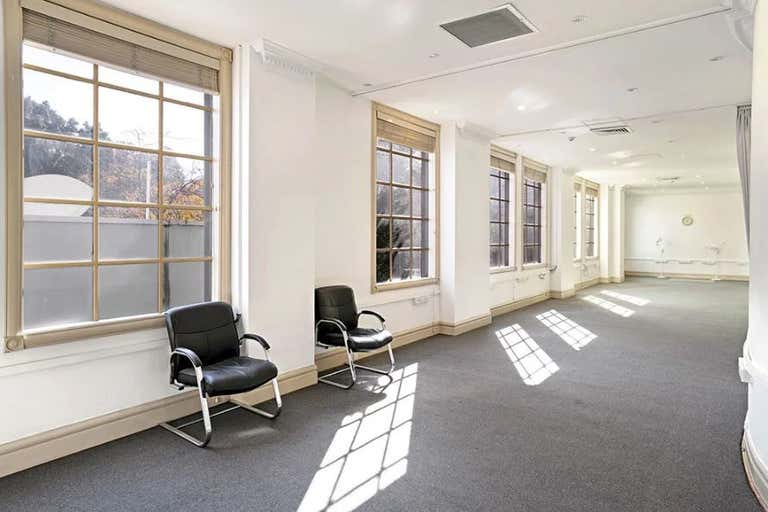 2/90 New South Head Road Edgecliff NSW 2027 - Image 4