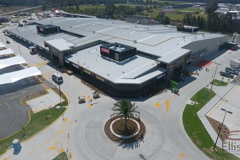 T18 Pimpama City Shopping Centre Pimpama QLD 4209 - Image 3