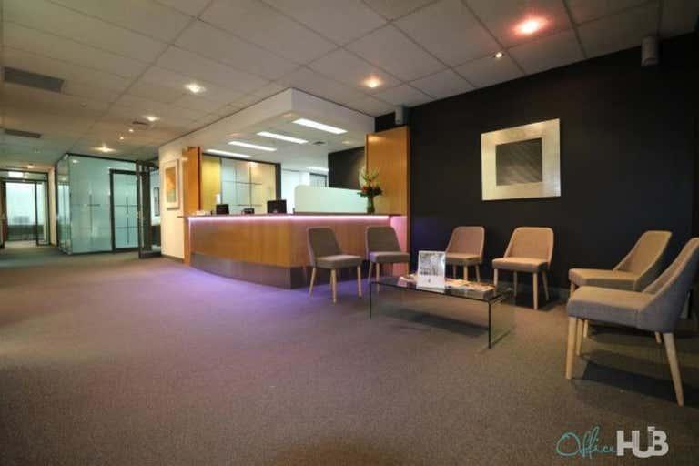 18/85 Macquarie Street Hobart TAS 7000 - Image 1