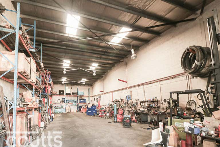 4 LEASED, 10 Blackstone Street Wetherill Park NSW 2164 - Image 3
