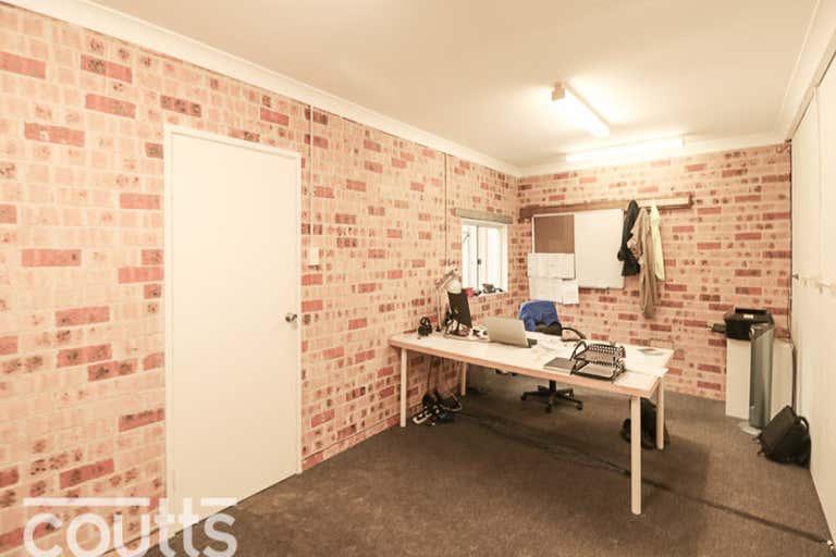 1 LEASED, 9 McCormack Street Arndell Park NSW 2148 - Image 4