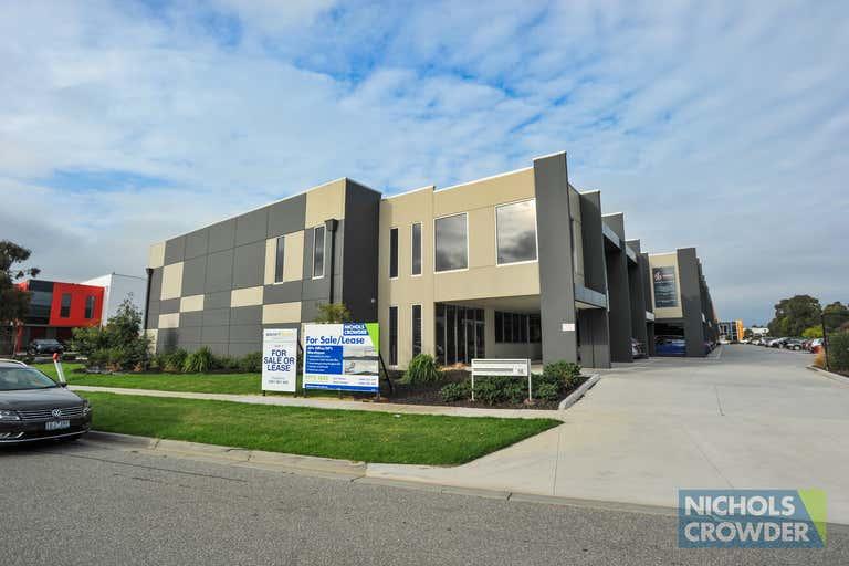 1/10 Lakewood Boulevard Carrum Downs VIC 3201 - Image 1