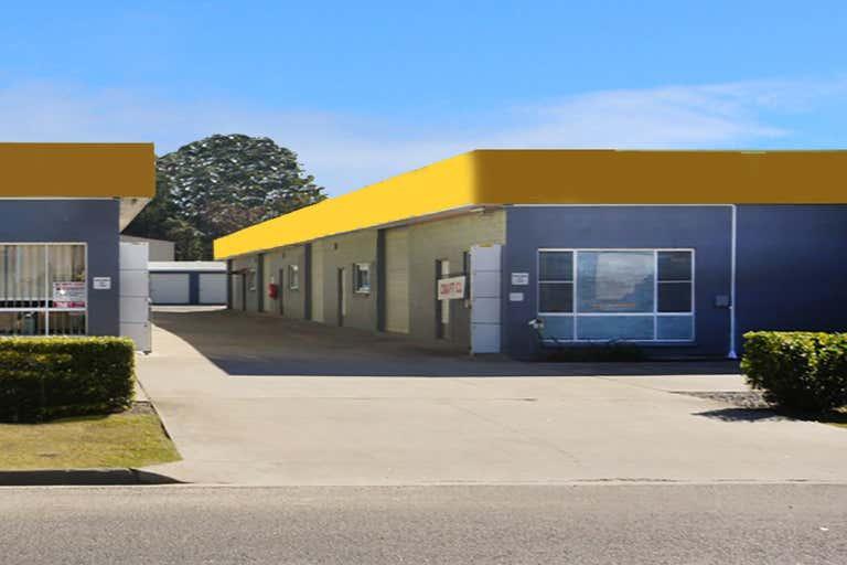 Unit 7/4 Craft Close, Toormina Coffs Harbour NSW 2450 - Image 4