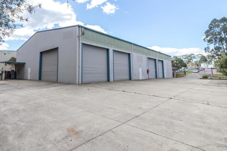 99 Glenwood Drive Thornton NSW 2322 - Image 2
