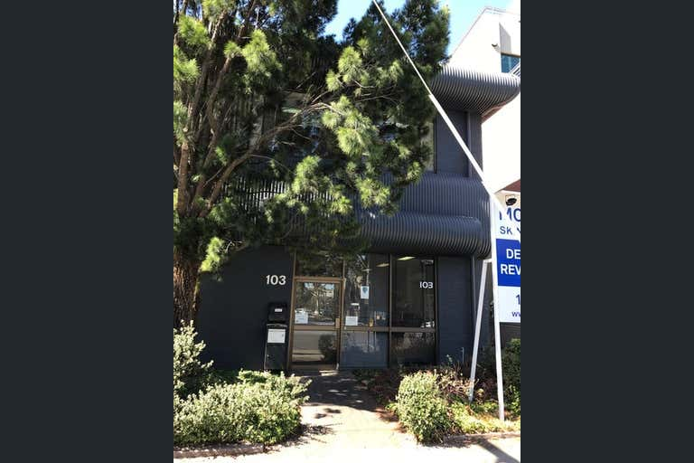 103 CAMBERWELL ROAD Hawthorn East VIC 3123 - Image 2