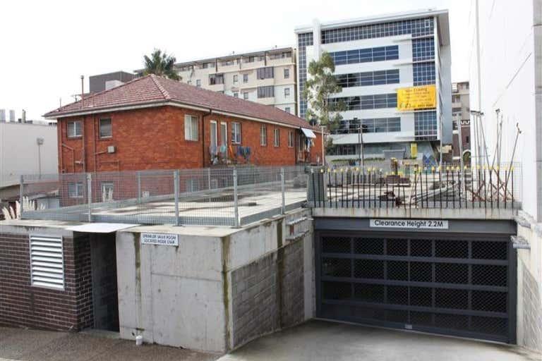 13 Derby Street Kogarah NSW 2217 - Image 4