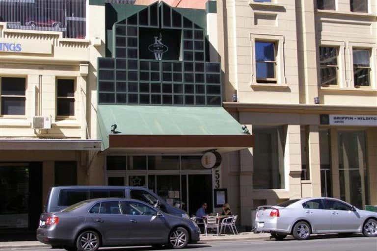 53 Flinders Street Adelaide SA 5000 - Image 1
