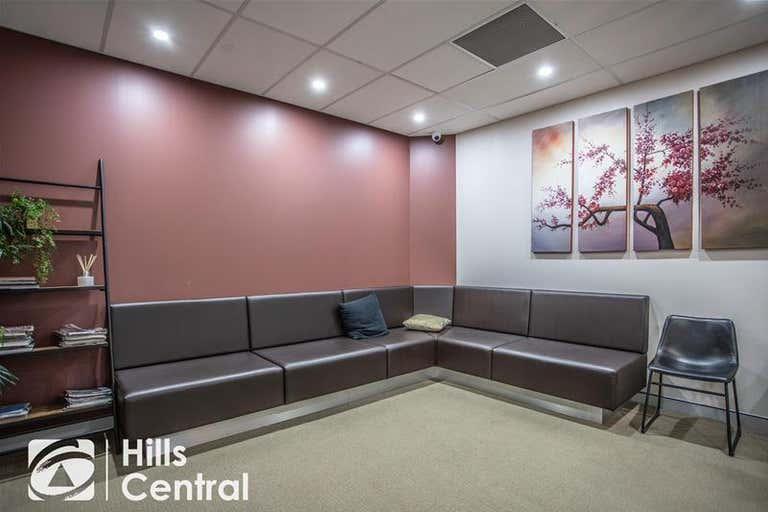 Suite 25/7-9 Barwell Avenue Castle Hill NSW 2154 - Image 2