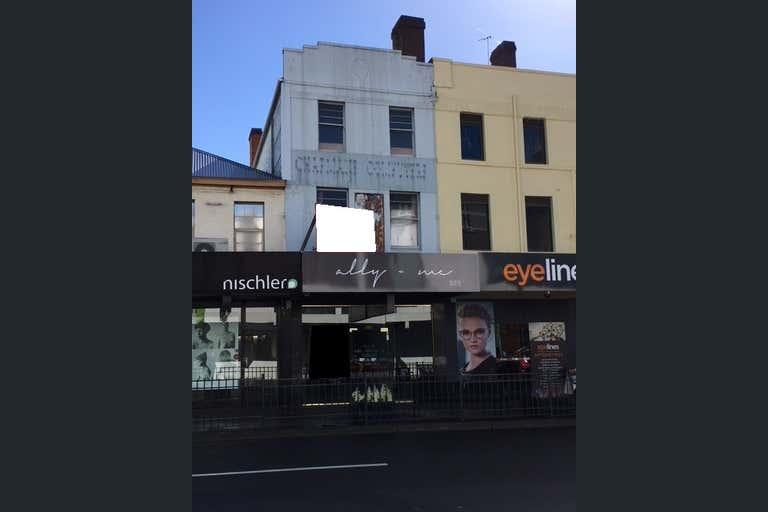 139 Liverpool Street Hobart TAS 7000 - Image 3