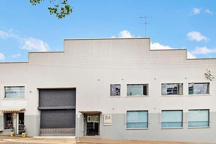 1/84-94 Mullens Street Balmain NSW 2041 - Image 1