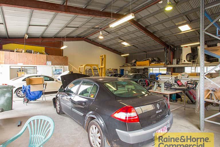 6a/37-41 Spine Street Sumner QLD 4074 - Image 3