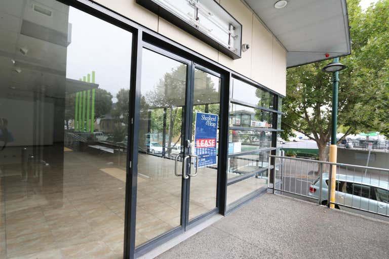 Glenorchy Plaza, 7/350 Main Road Glenorchy TAS 7010 - Image 2