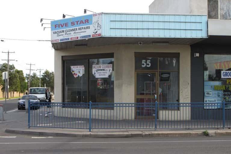 55 McIntyre Road Sunshine VIC 3020 - Image 1