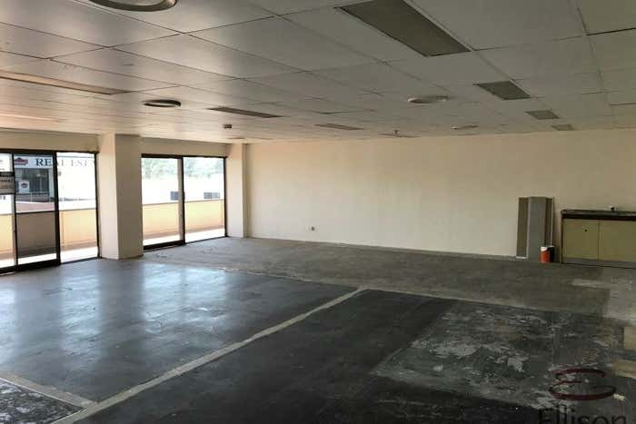 11/82 City Road Beenleigh QLD 4207 - Image 2