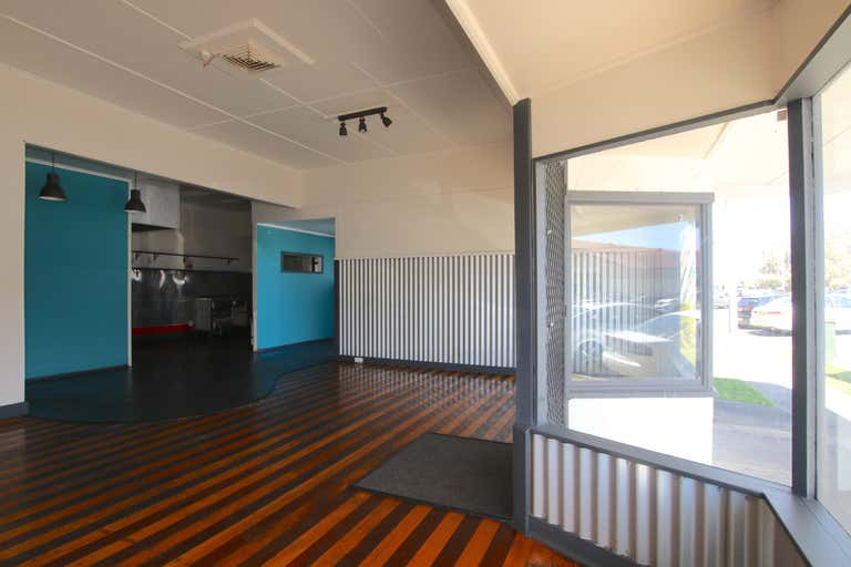 Shop 1 / 85 Cherry Street Ballina NSW 2478 - Image 4