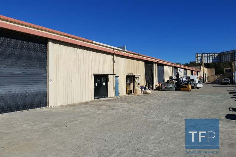Unit 5/63 Ourimbah Road Tweed Heads NSW 2485 - Image 2