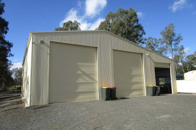 25  Francis Street Bringelly NSW 2556 - Image 1