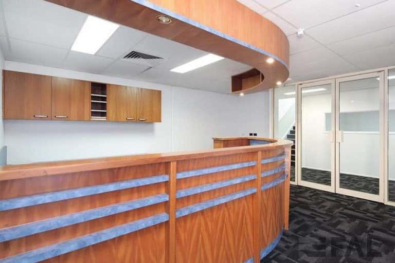 Unit  5, 128 Evans Road Salisbury QLD 4107 - Image 3